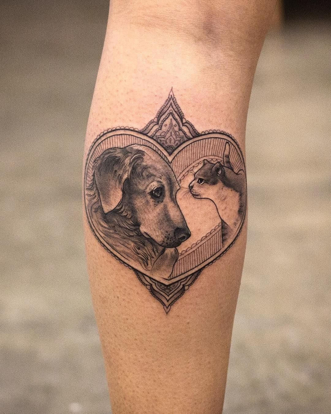 Best Tattoo - Tattoo Collections
