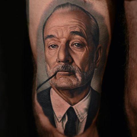 Best Tattoo Artists - 12 Tattoo Artists to Follow on Instagram