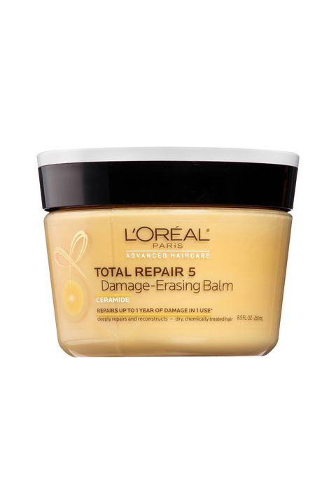 5 Best Hair Masks for Curly Hair - Top Hair Masques for ...