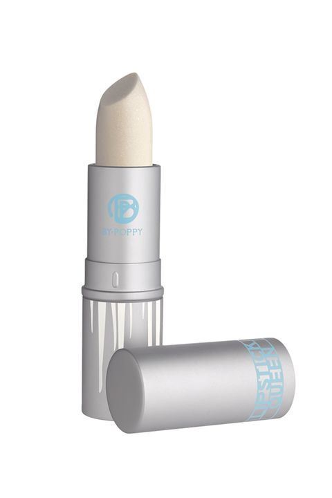 Tints and shades, Grey, Turquoise, Aqua, Beige, Cylinder, Cosmetics, Peach, Silver, Personal care,