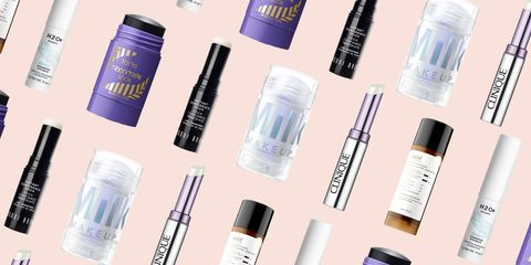 makeup sticks