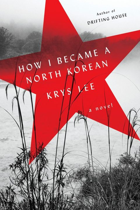 "<p>Krys Lee's debut novel draws on her work with North Korean refugees to tell the stories of Jangmi, a lifelong smuggler; Danny, a Chinese-American teenager; and Yongju, scion of an influential Pyongyang family. The three meet in the borderlands between China and North Korea, and struggle against hunger, slavery, and hopelessness. Lee's story throws light on a place we know little about, in heart-wrenching, lyrical detail. (<a href=""https://www.amazon.com/How-Became-North-Korean-Novel/dp/0670025682"">Viking</a>, August 2)</p>"