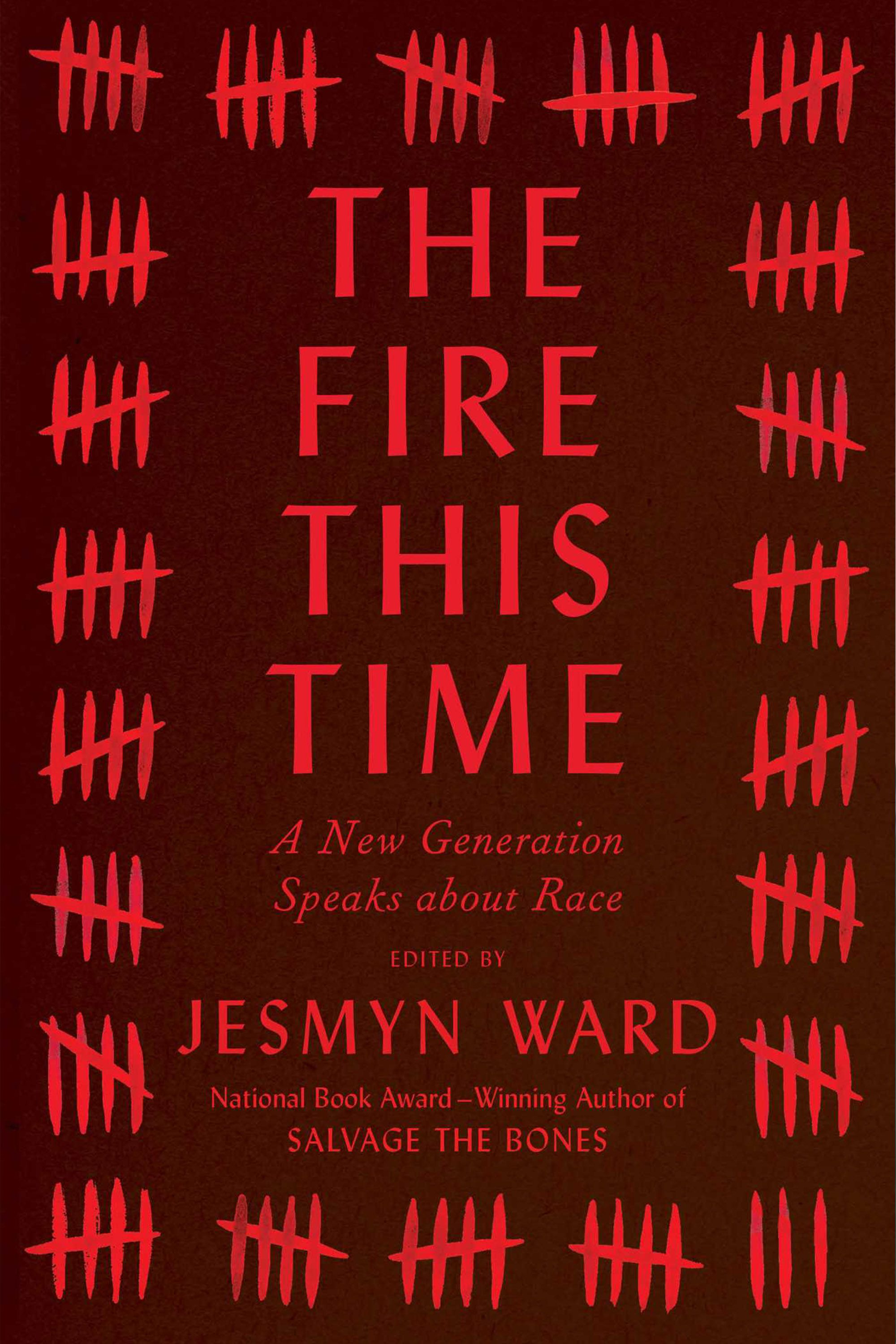 """<p>Jesmyn Ward's memoir about the lost lives of young men in her Mississippi town, <em><a href=""""https://www.amazon.com/Men-We-Reaped-Jesmyn-Ward-ebook/dp/B00CIR97T8"""">Men We Reaped</a></em>, explored the consequences of racism and economic disadvantage. Now she has brought together 18 writers to pen their thoughts on race, in a kind of generational sequel to James Baldwin's book <em>The Fire Next Time</em>. It's necessary reading. (<a href=""""https://www.amazon.com/Fire-This-Time-Generation-Speaks/dp/1501126342"""">Scribner</a>, August 2)</p>"""