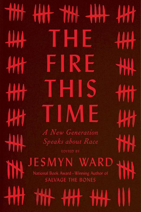 "<p>Jesmyn Ward's memoir about the lost lives of young men in her Mississippi town, <em><a href=""https://www.amazon.com/Men-We-Reaped-Jesmyn-Ward-ebook/dp/B00CIR97T8"">Men We Reaped</a></em>, explored the consequences of racism and economic disadvantage. Now she has brought together 18 writers to pen their thoughts on race, in a kind of generational sequel to James Baldwin's book <em>The Fire Next Time</em>. It's necessary reading. (<a href=""https://www.amazon.com/Fire-This-Time-Generation-Speaks/dp/1501126342"">Scribner</a>, August 2)</p>"