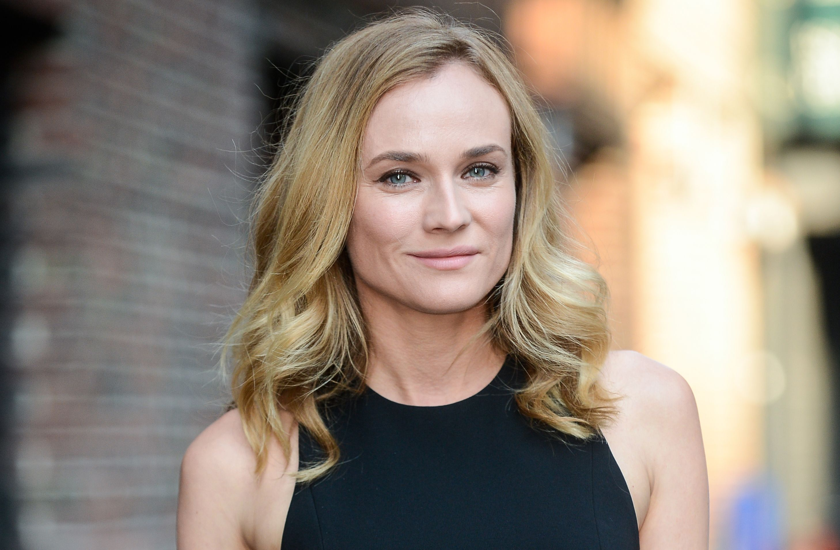 ICloud Diane Kruger nudes (26 foto and video), Ass, Paparazzi, Twitter, see through 2017