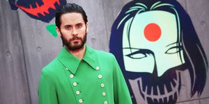jared leto gucci jacket