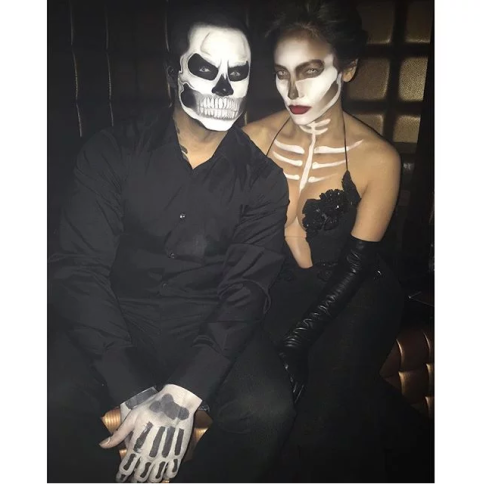 Celebrity Couple Costumes Ideas 2018   Funny, Fantastic, And ...