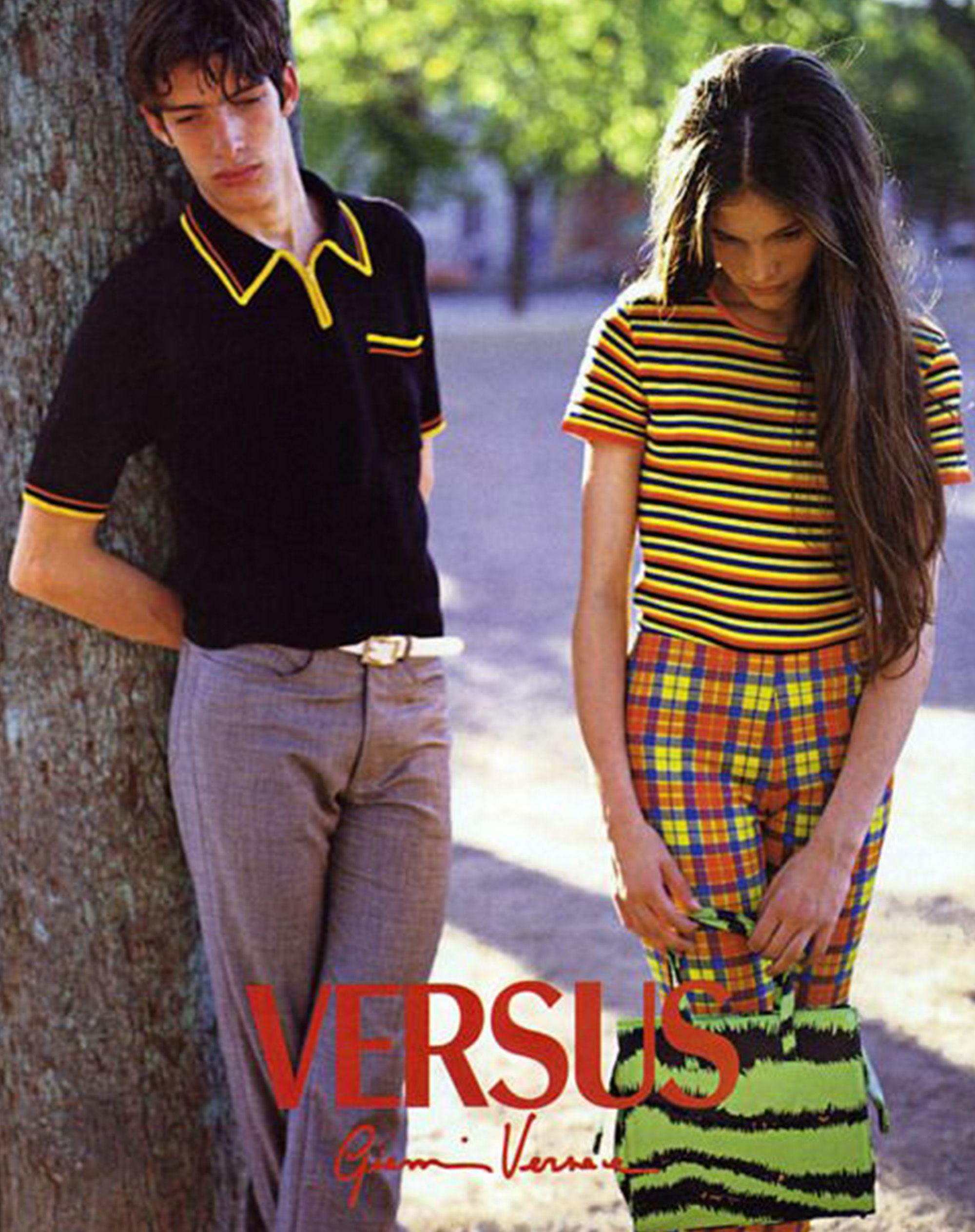 90s Shirts Uk