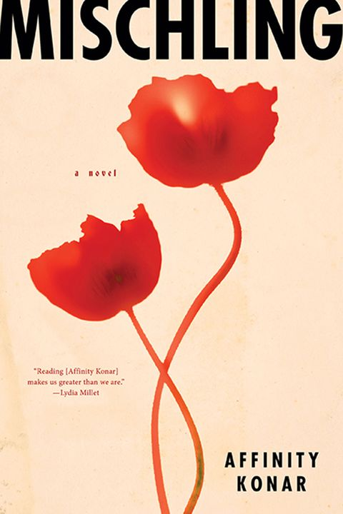 Petal, Red, Text, Font, Botany, Carmine, Coquelicot, Poster, Flowering plant, Pedicel,