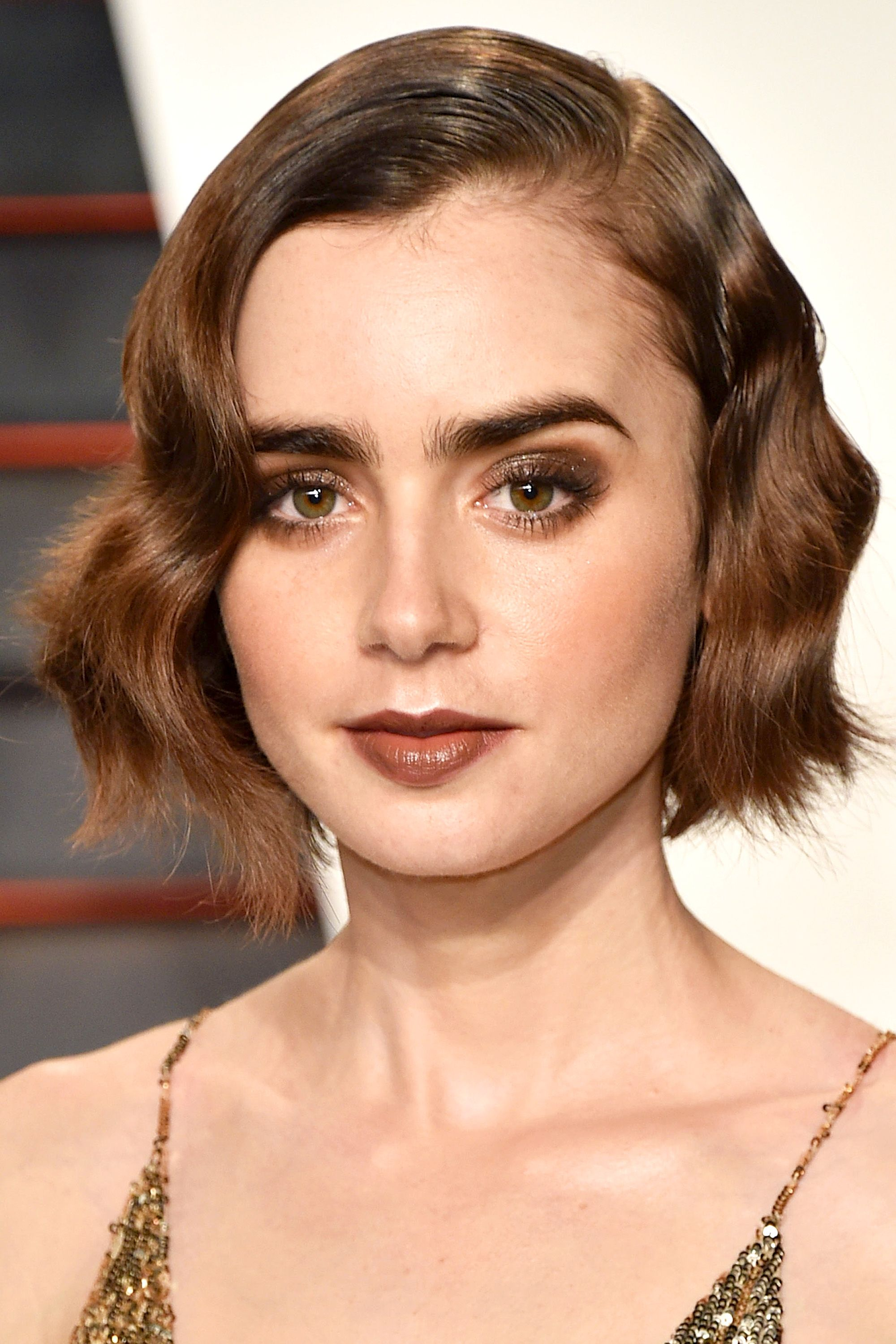 44 Best Short Hairstyles And Haircuts Of 2018 Cute Hairstyles For