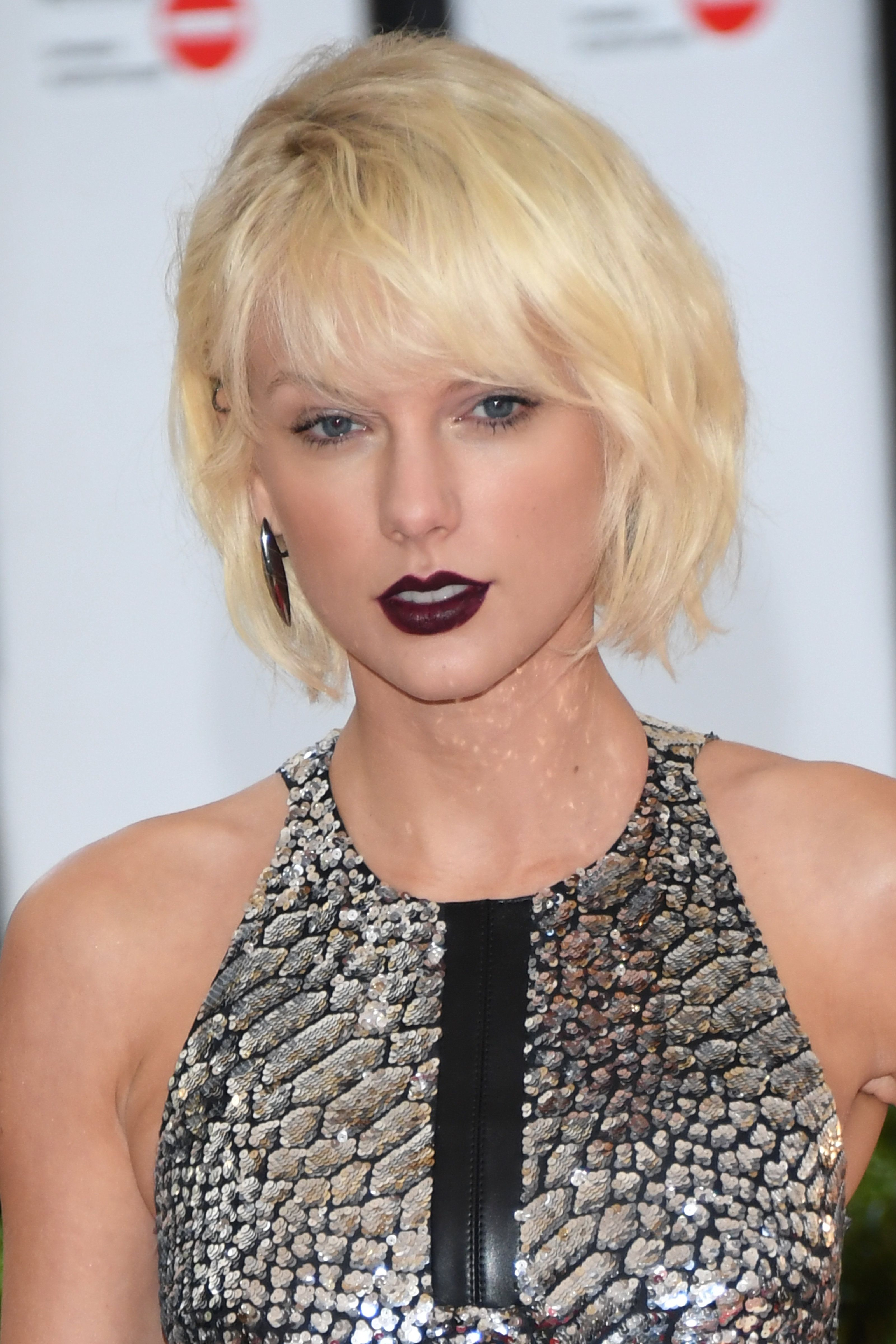 Taylor Swift Images 2016