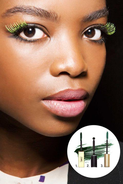 Nose, Lip, Brown, Eye, Skin, Eyelash, Forehead, Eyebrow, Eye shadow, Iris,