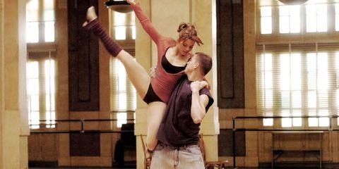 Performance, Fun, Dance, Performing arts,