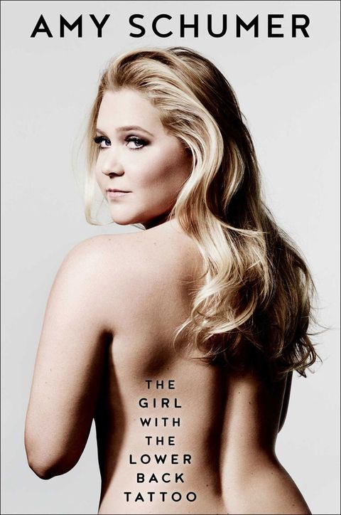 "<p><em>Author: Amy Schumer</em> </p><p>First of all, Amy Schumer herself is a Gemini, so the comedian is basically your spirit animal. You're both known for your ability to adapt to what's going on around you, and admit to becoming bored rather easily. That's why you'll love getting to know her more — including the times she experienced lust-at-first sight while in the airport security line and when she dug a little deeper to discover her CrossFit instructor's bad habit. Amy is big-hearted, brave, and unafraid to stand up for what she believes in, so reading this book will be like talking all night with your BFF — with a glass of wine in hand, naturally — and never wanting it to end. </p><p><strong>Buy it <a href=""https://www.amazon.com/Girl-Lower-Back-Tattoo/dp/1501139886/ref=sr_1_1?ie=UTF8&qid=1470430858&sr=8-1&keywords=the+girl+with+the+lower+back+tattoo+amy+schumer"" target=""_blank"">here</a>.</strong></p>"