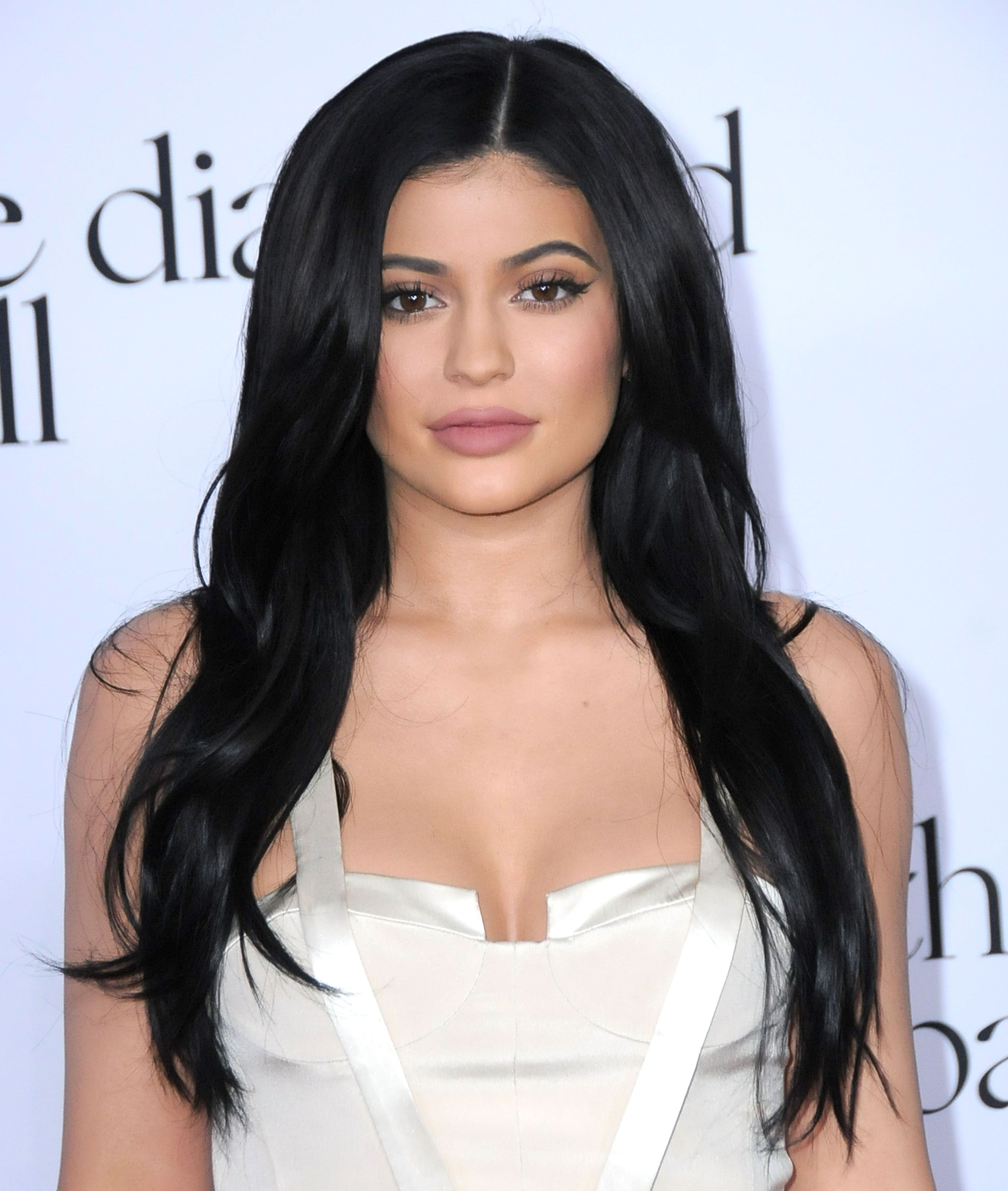 50 Best Kylie Jenner Hair Looks The Best Hairstyles Of Kylie Jenner