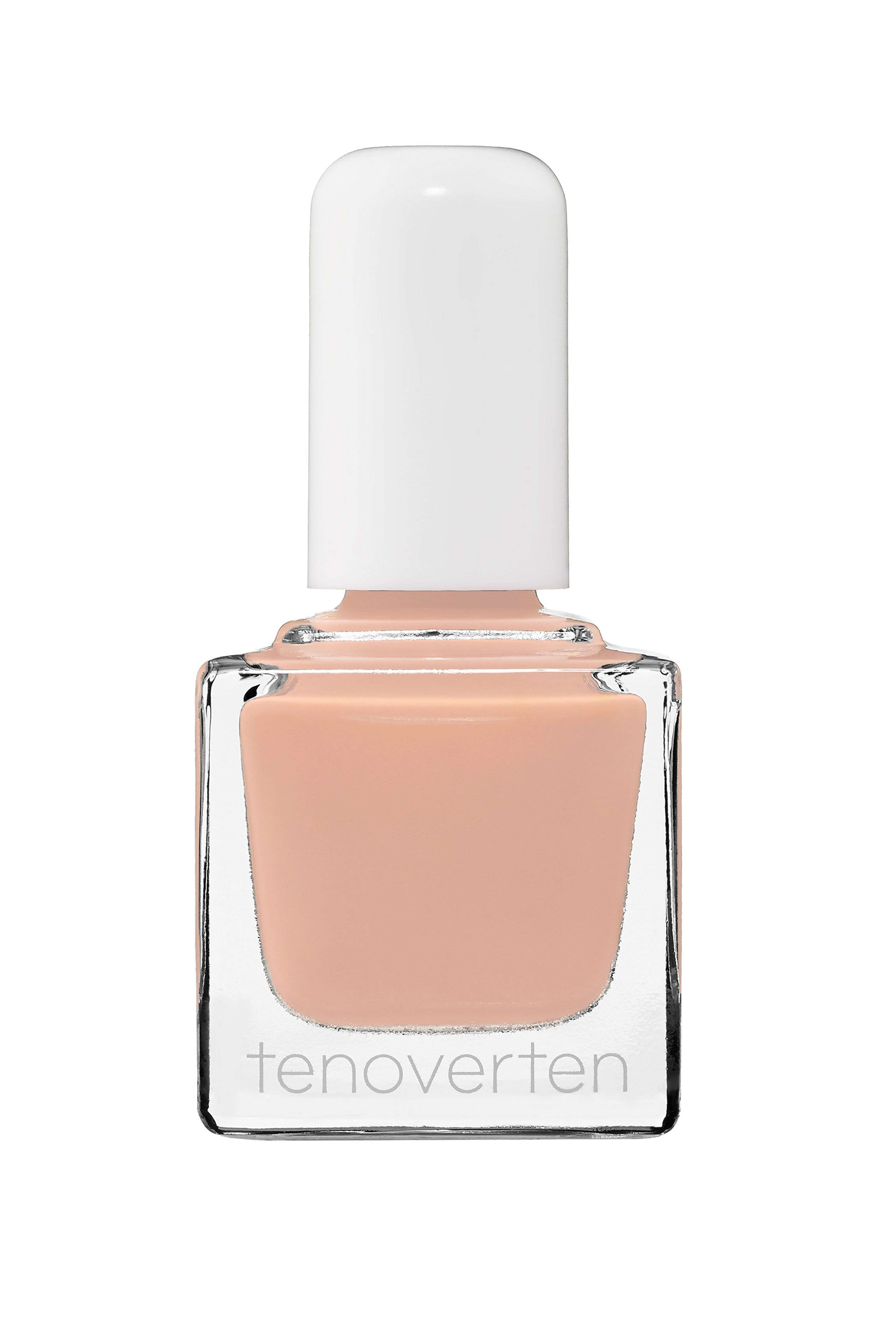 32 Nude Nail Polish Colors - Find the Best Neutral Nail Colors for
