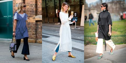 Clothing, Footwear, Leg, Sleeve, Shoulder, Textile, Outerwear, White, Pattern, Street fashion,