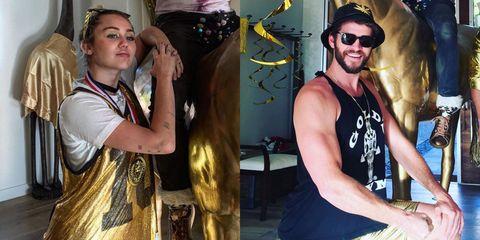 Arm, Human, Goggles, Sunglasses, Fashion accessory, Cool, Temple, Wrist, Facial hair, Muscle,