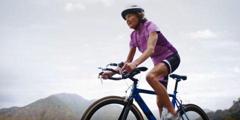 Wheel, Tire, Bicycle handlebar, Bicycle wheel rim, Bicycle frame, Bicycle wheel, Bicycle tire, Bicycle, Bicycles--Equipment and supplies, Land vehicle,
