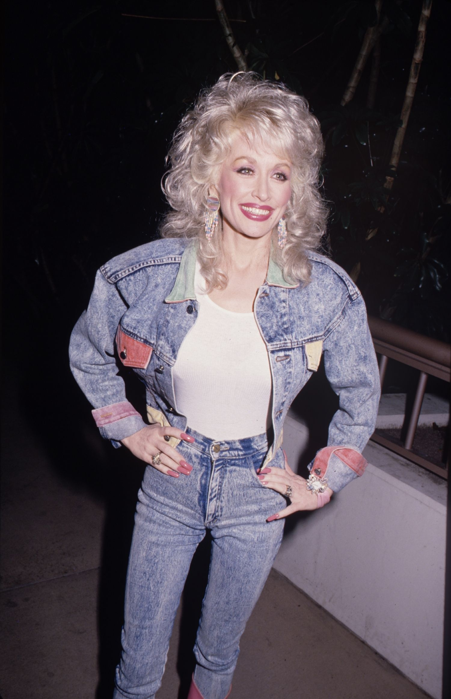 Dolly Parton nudes (27 foto and video), Sexy, Fappening, Feet, bra 2017
