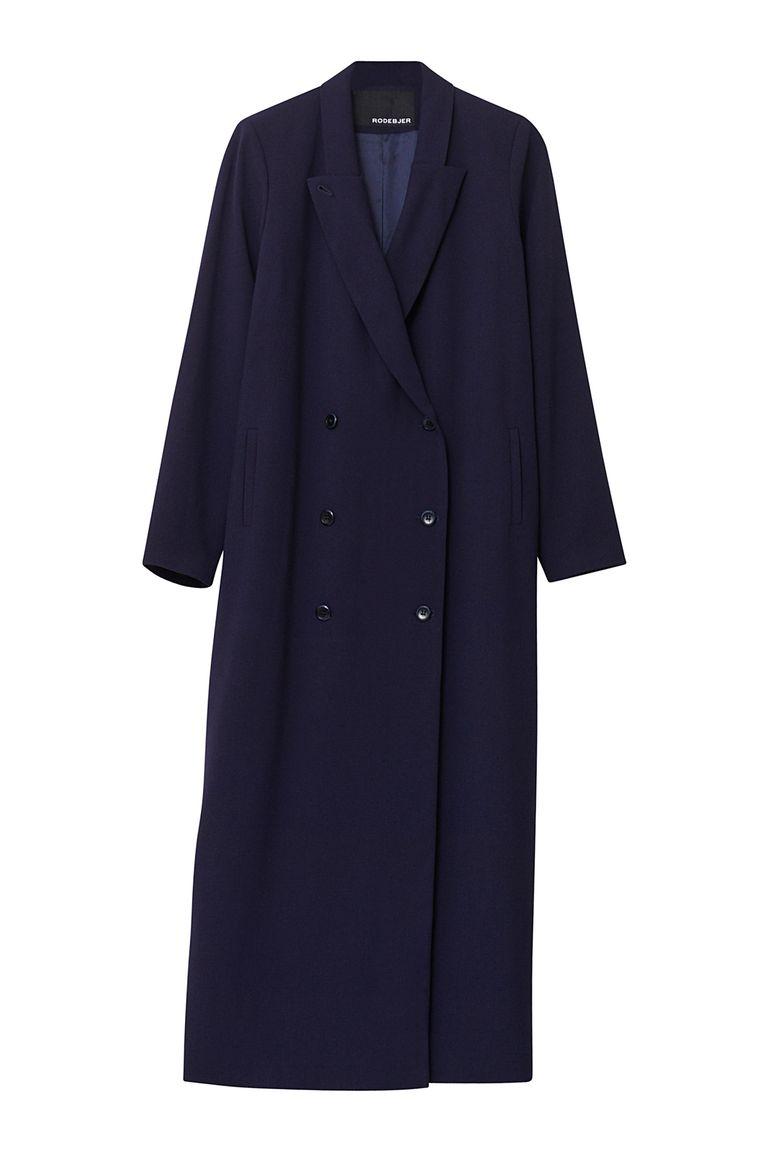 13 Duster Coat Picks For Fall 2016 Fall Coats That Aren