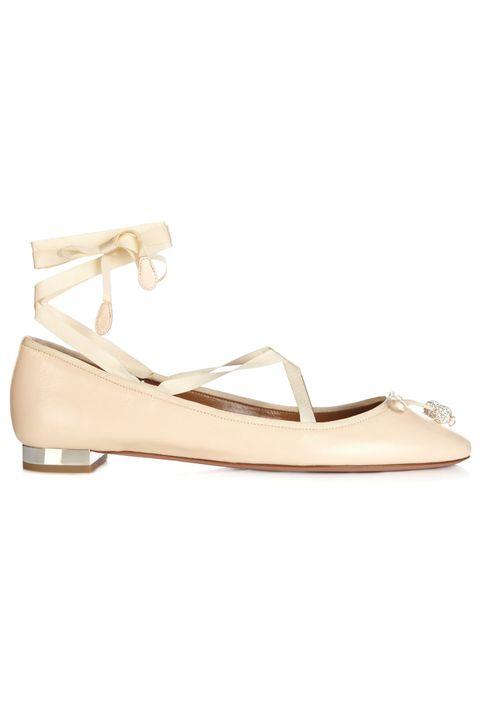elle-fall-shoes-ballet-1052533_1