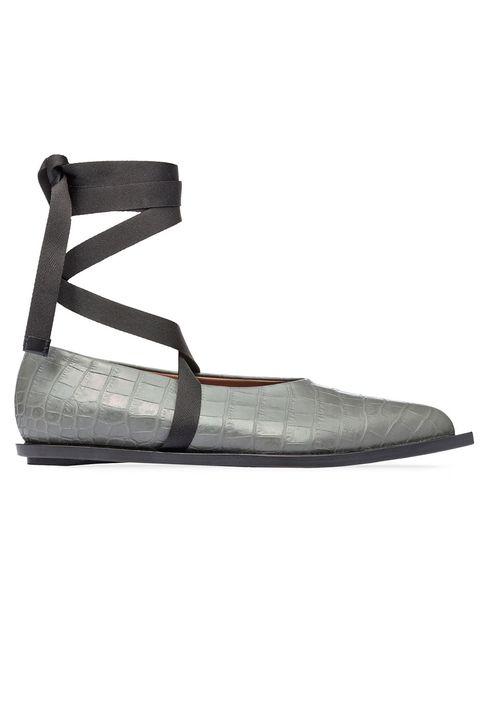 elle-fall-shoes-ballet-11056734qi_14_n_f