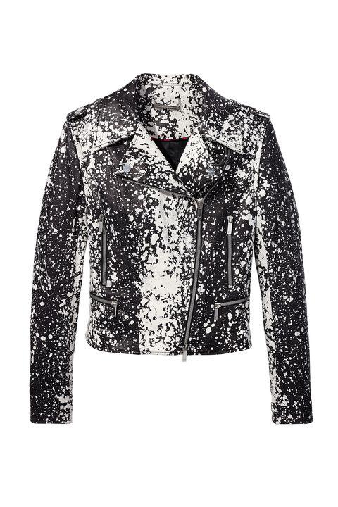 Product, Sleeve, Collar, Textile, Pattern, White, Style, Fashion, Design, Fashion design,