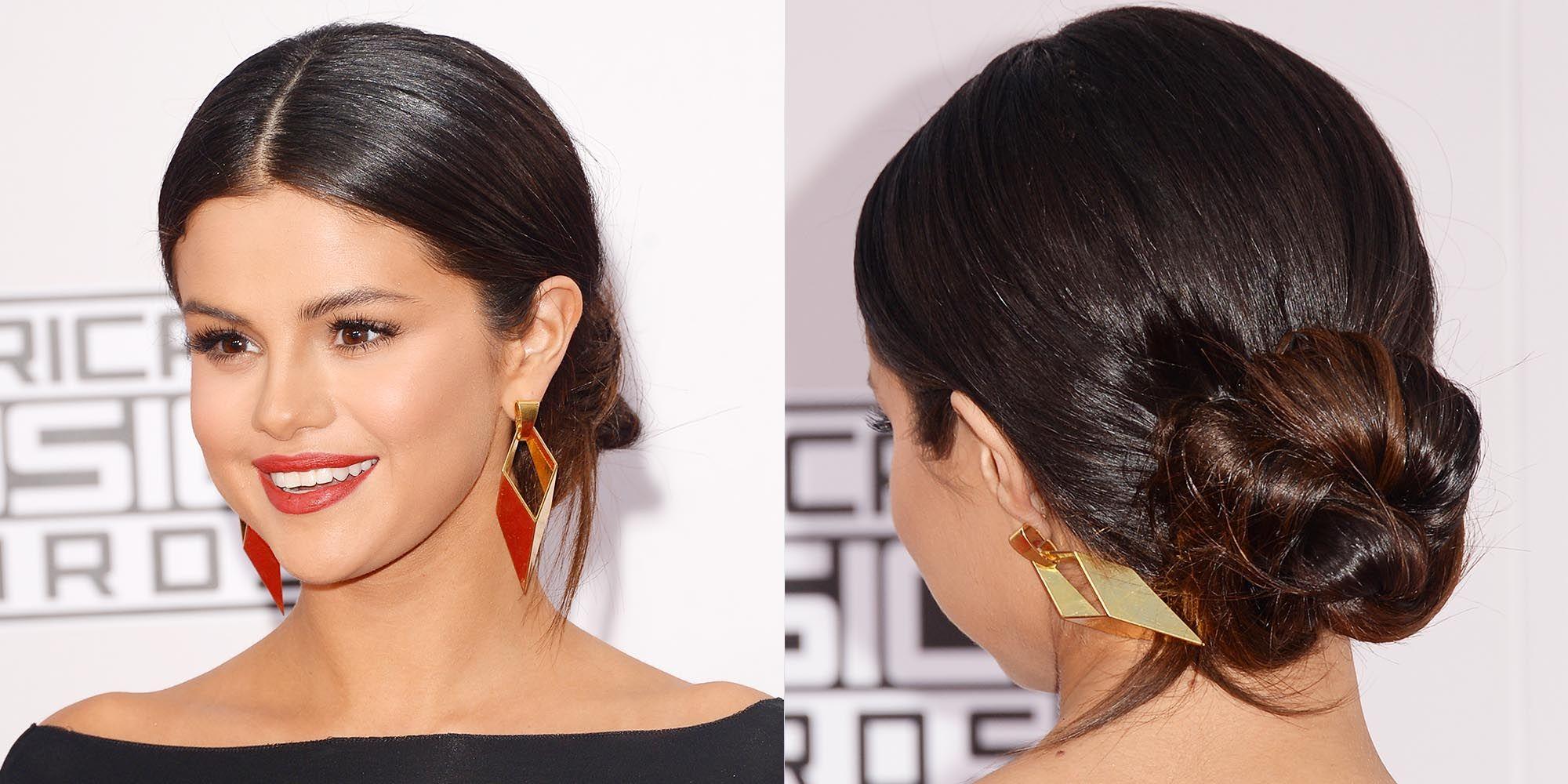 best selena gomez hairstyles 32 hair ideas from selena gomez
