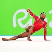 Human leg, Performing arts, Rhythmic gymnastics, Barefoot, Knee, Thigh, Logo, Dancer, Artist, Gymnastics,