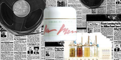 Liquid, Advertising, Publication, Newsprint, News, Paper, Cylinder, Bottle, Paper product, Label,