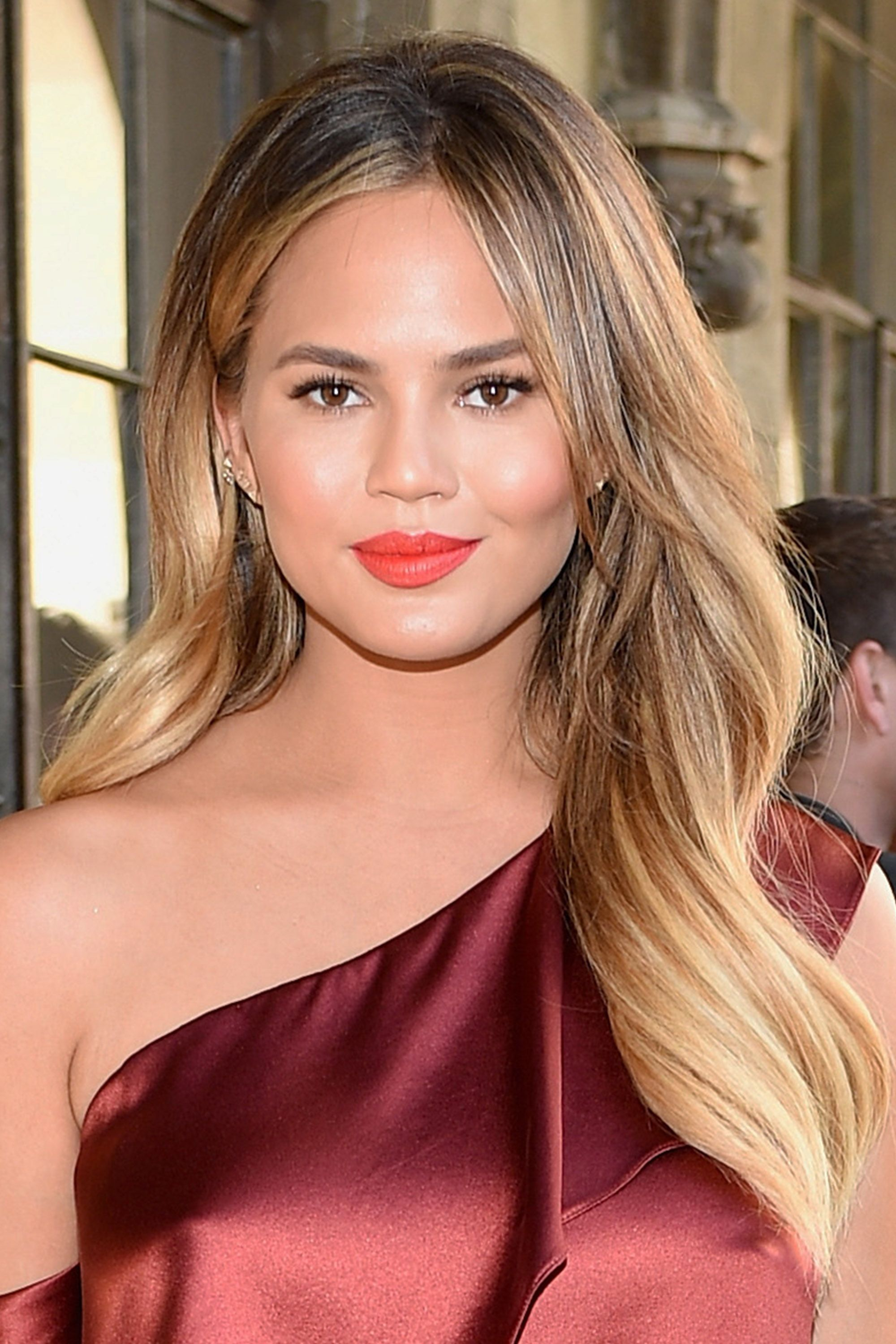 18 celebrity balayage hair colors best balayage highlights for 18 celebrity balayage hair colors best balayage highlights for summer 2017 pmusecretfo Choice Image