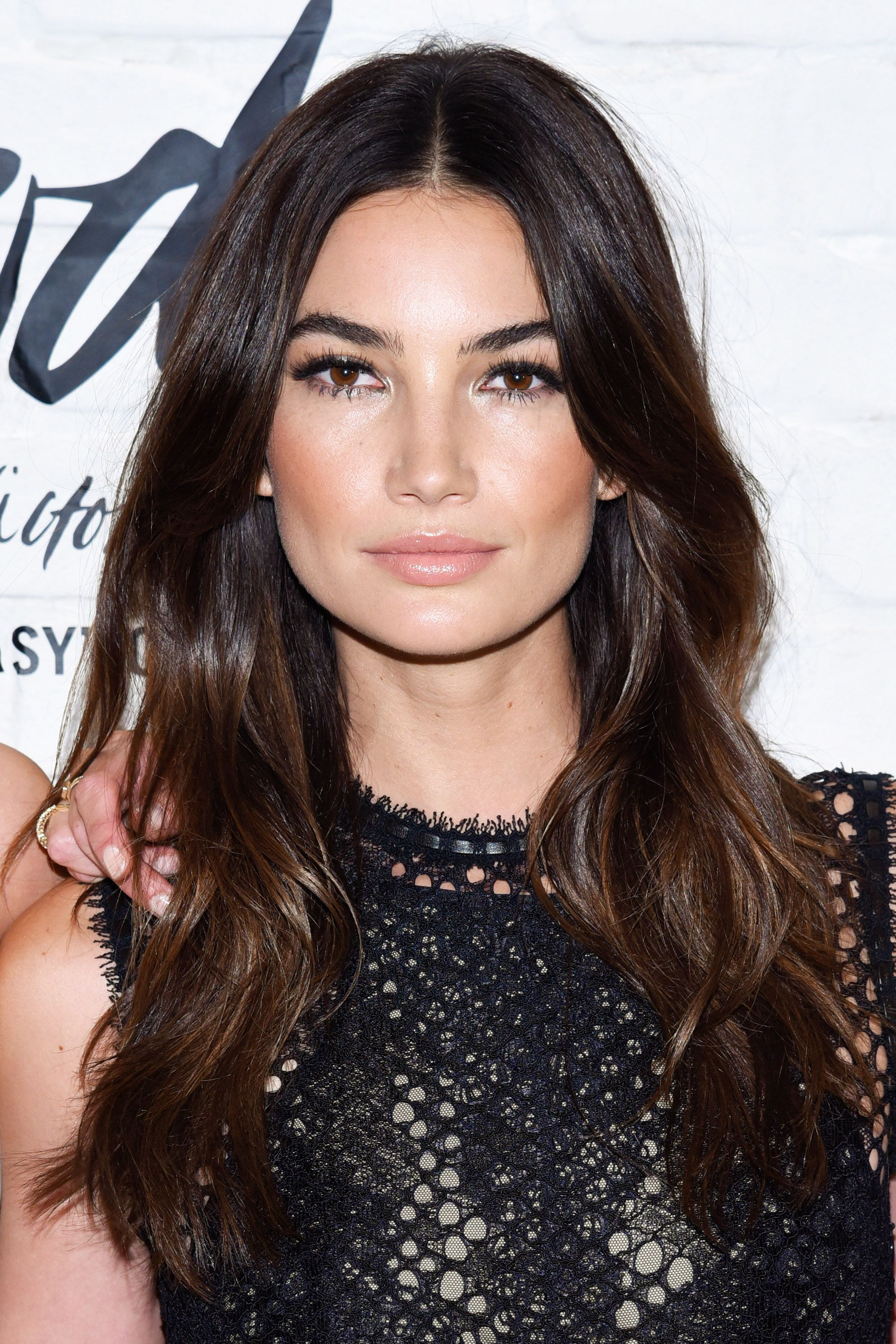 18 Celebrity Balayage Hair Colors Best Highlights For Summer 2017