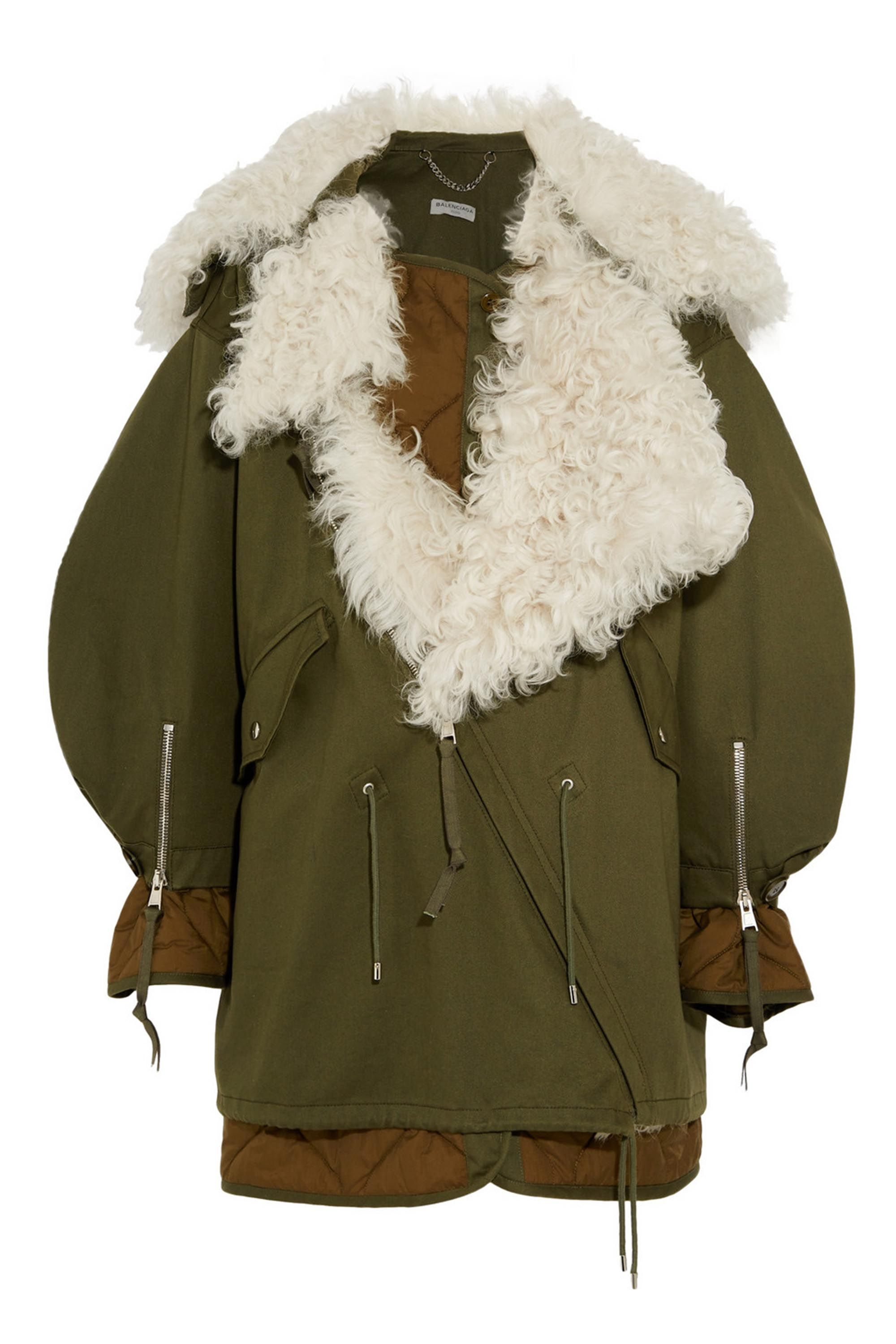 Are Parka Jackets Warm | Jackets Review