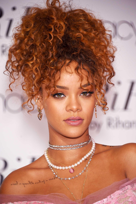 17 Auburn Hair Color Ideas Flattering Red Brown Hair Color Shades
