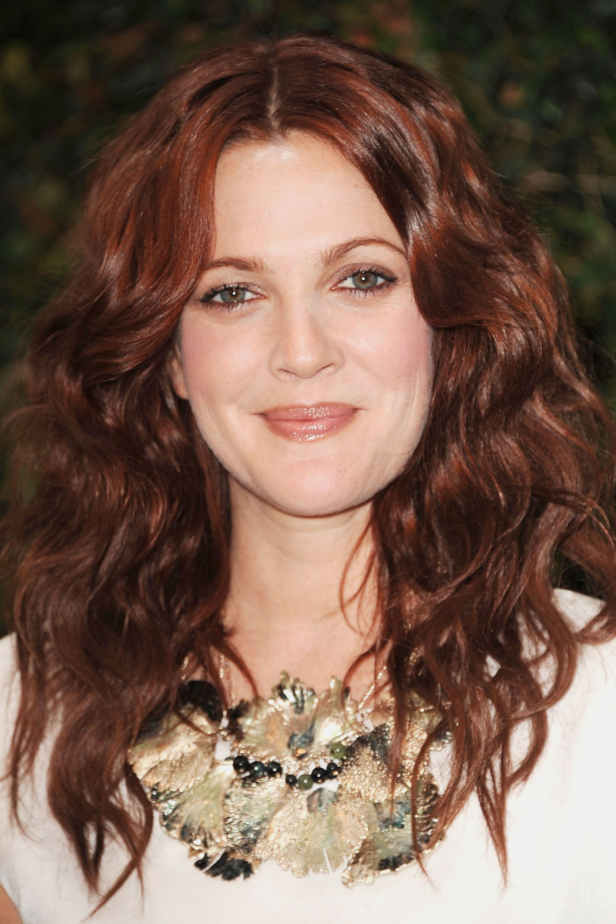 17 Auburn Hair Color Ideas Flattering Red Brown Hair Color Shades