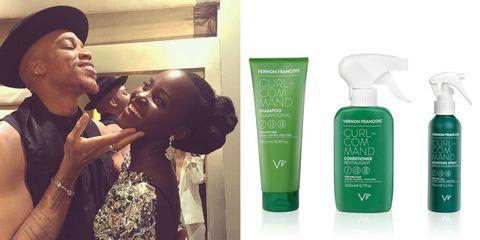 Nose, Liquid, Product, Cap, Fluid, Hat, Jewellery, Bottle, Hair care, Plastic bottle,