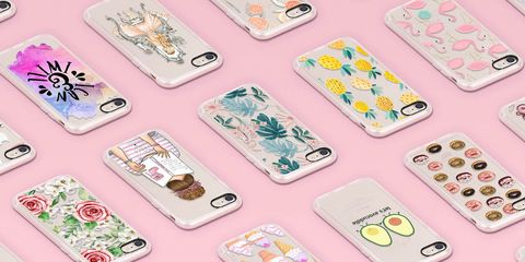 Casetify iPhone 7 Cases