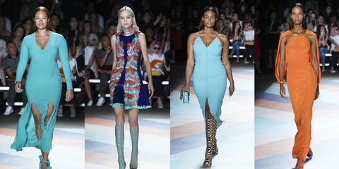 1d3d71f44cc Christian Siriano on Why More Designers Don t Make Great Plus Size Clothes