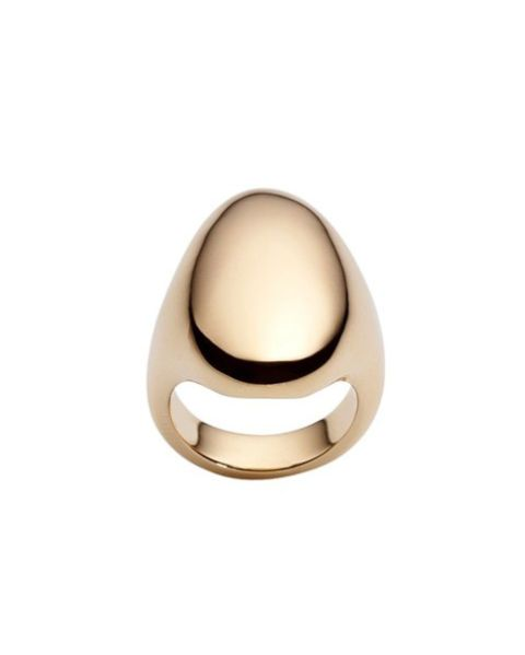 "<p>Jennifer Fisher Smooth Pinky Ring, $235;&nbsp;<a href=""https://jenniferfisherjewelry.com/smooth-pinky-ring"" target=""_blank"">jenniferfisherjewelry.com</a></p>"