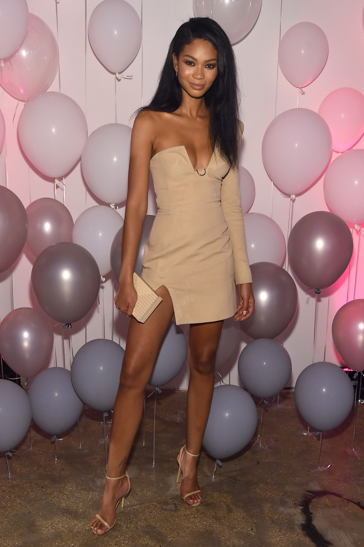 ICloud Rihanna Braless naked (84 photos), Pussy, Leaked, Feet, legs 2020