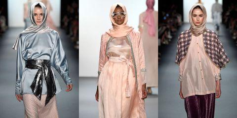 Clothing, Sleeve, Textile, Style, Fashion accessory, Fashion, Fashion model, Neck, Street fashion, Pattern,