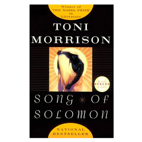 Song-of-Solomon-Toni-Morrison
