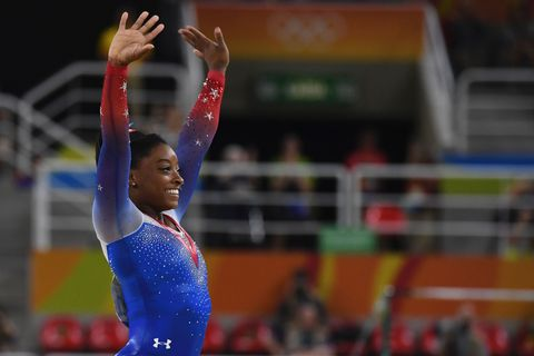 Sportswear, Competition event, Gymnastics, Championship, Athlete, World, Competition, Stadium, Artistic gymnastics, Audience,