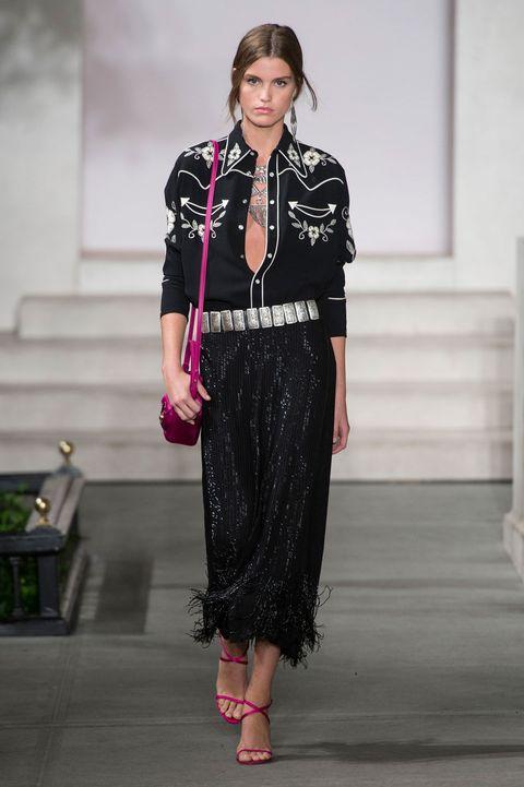 Clothing, Joint, Jewellery, Pink, Style, Fashion accessory, Bag, Street fashion, Magenta, Fashion,