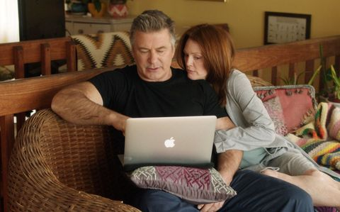 Comfort, Electronic device, Sitting, Laptop part, Laptop, Picture frame, Technology, Computer, Personal computer, Lap,
