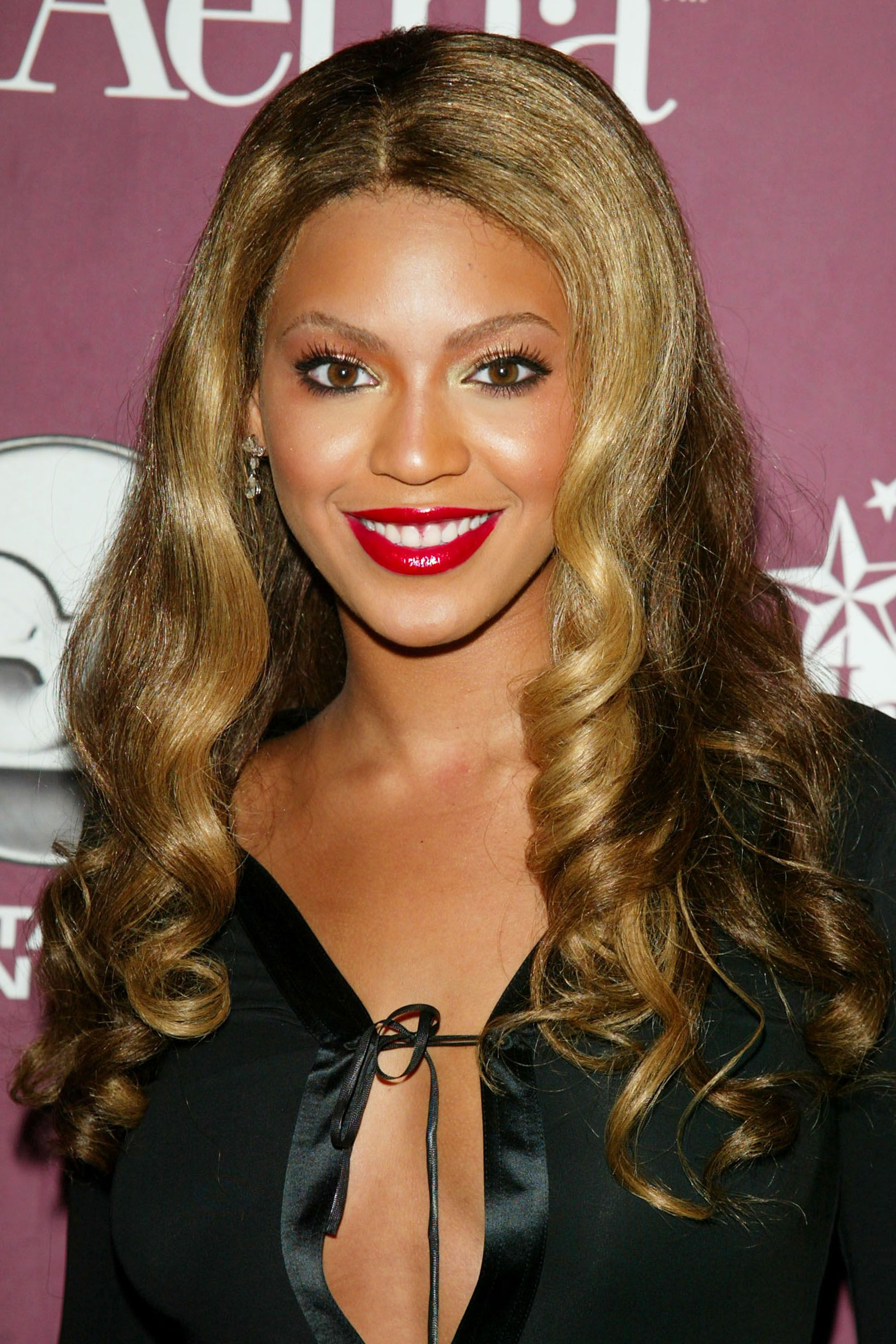 beyonce haircut august 2013 80 best beyonce hairstyles of