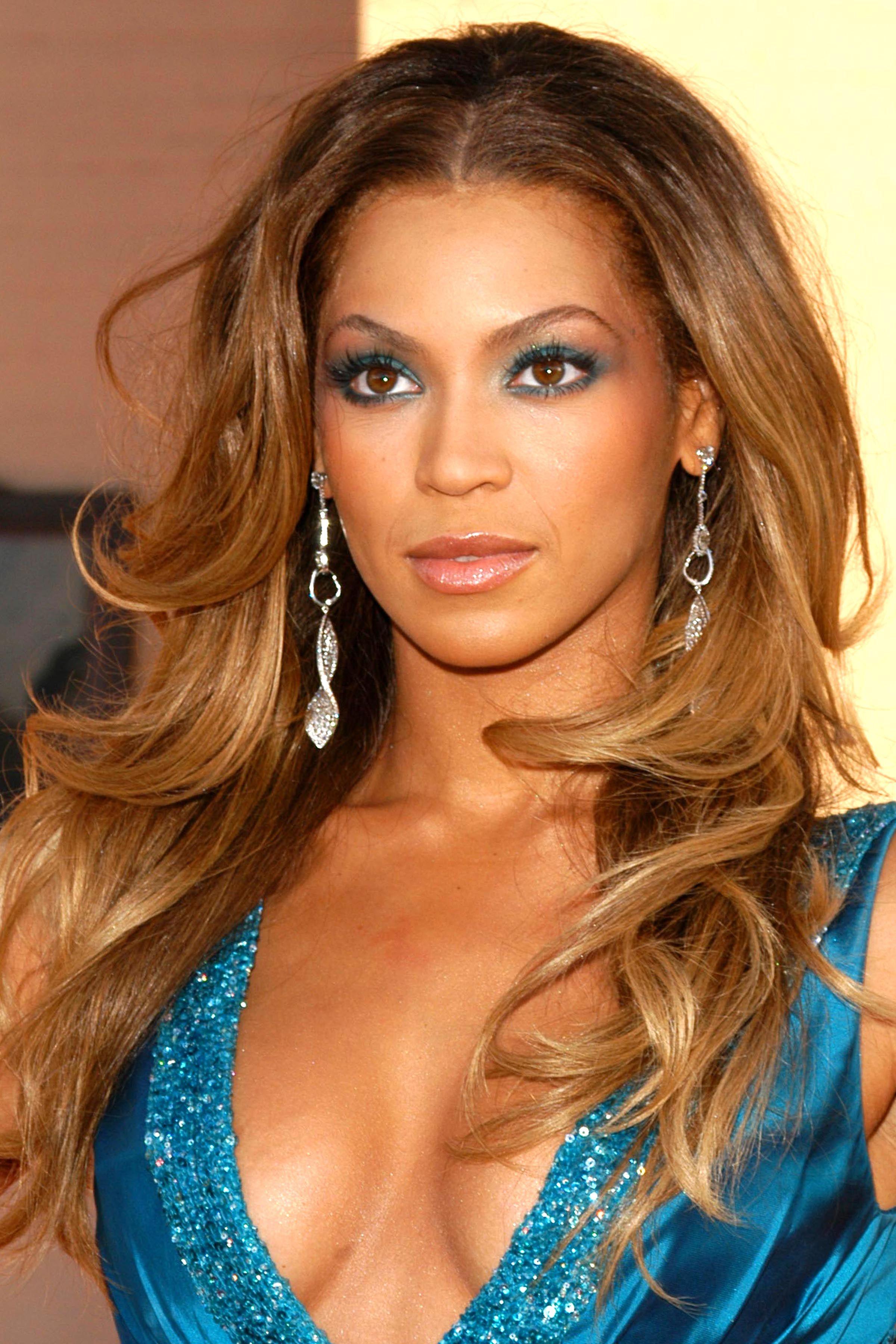 Groovy 80 Best Beyonce Hairstyles Of All Time Beyonces Evolving Hair Looks Schematic Wiring Diagrams Phreekkolirunnerswayorg