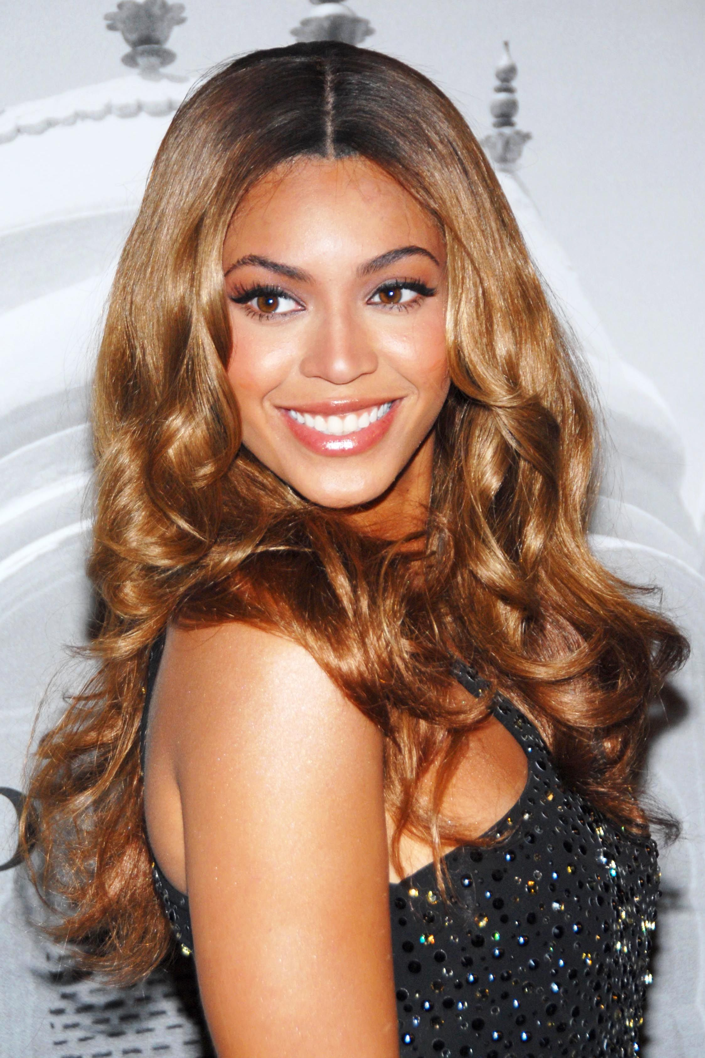 80 Best Beyonce Hairstyles Of All Time Beyonce S Evolving Hair Looks