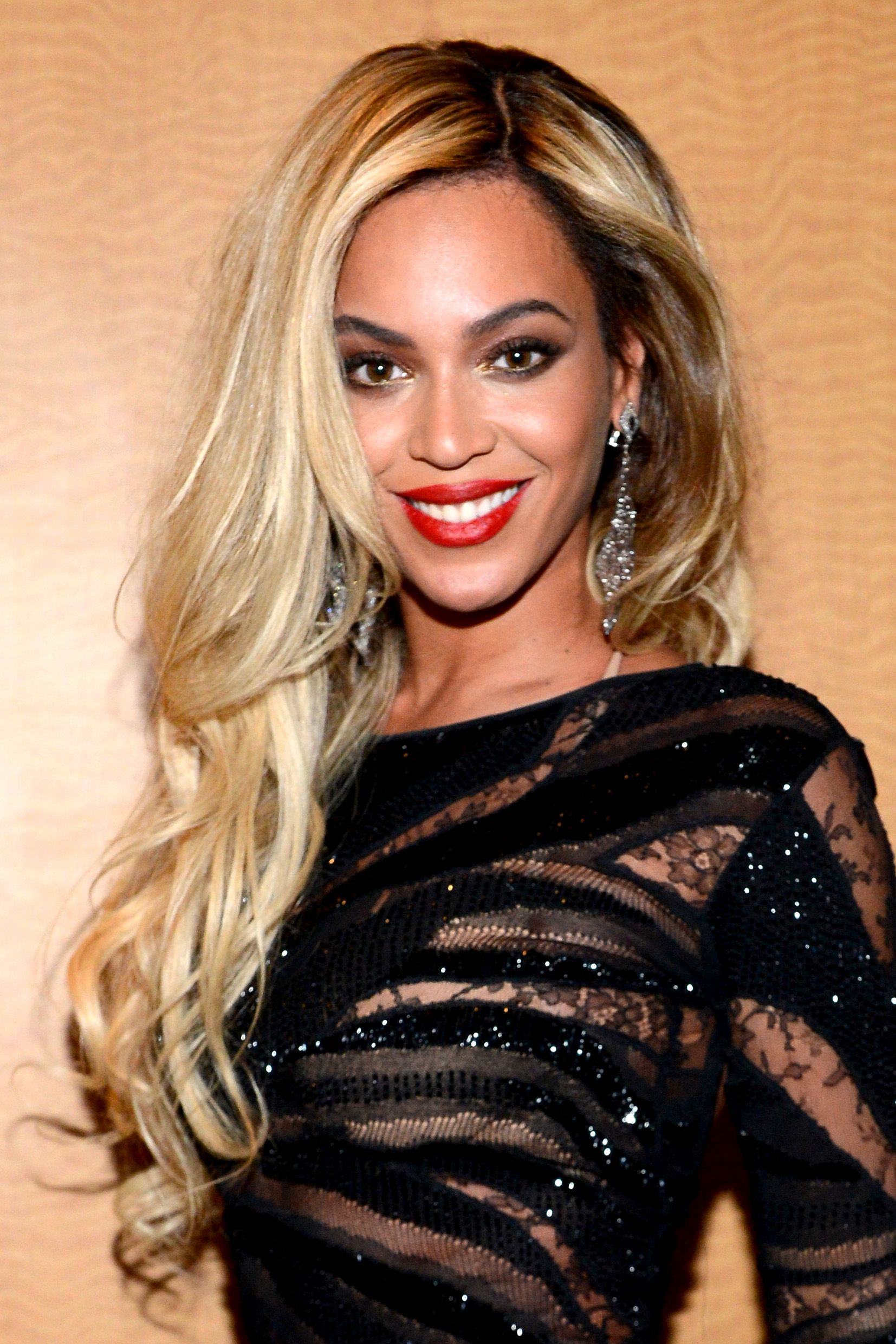 80 Best Beyonce Hairstyles of All Time - Beyoncé\'s Evolving Hair Looks